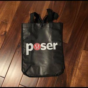 Lululemon reusable bags small (2)